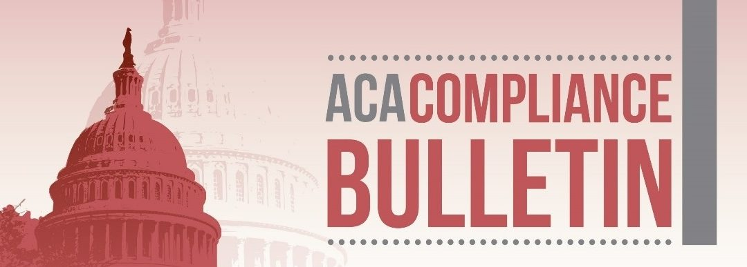 House Committees Release ACA Replacement Bills