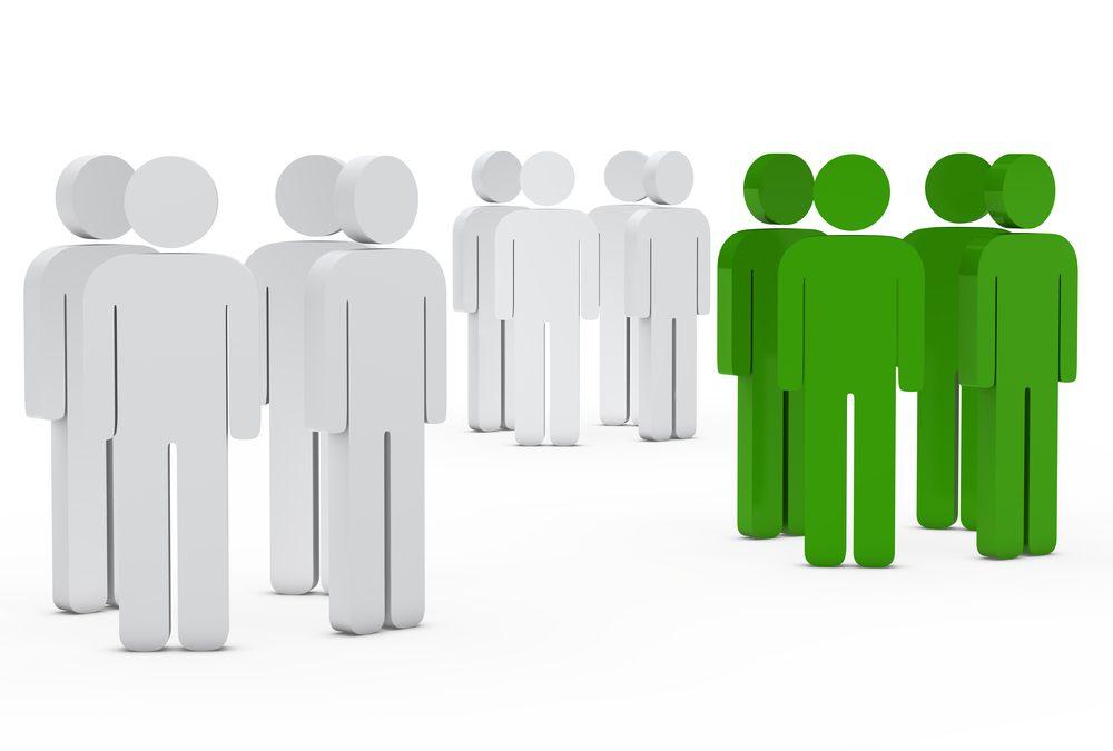 Survey Reveals Employer Attitudes Regarding Private Exchanges