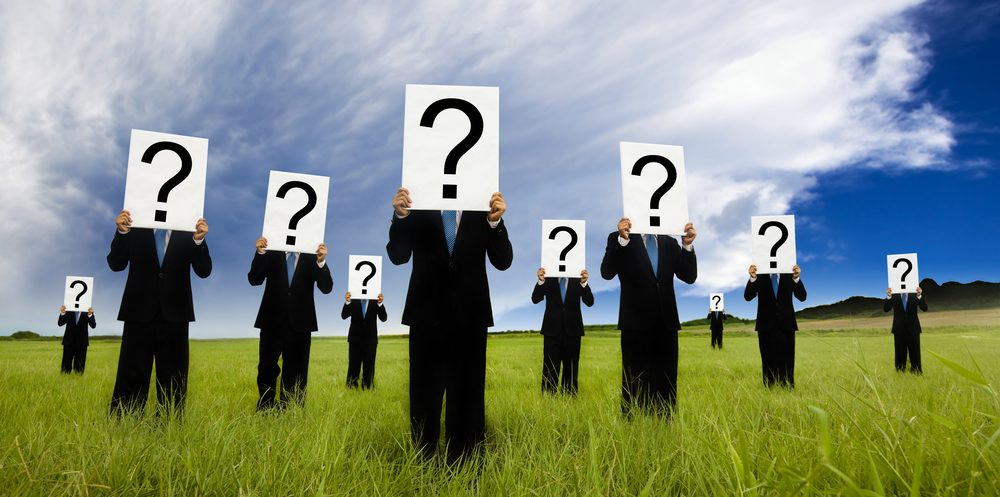 5 Questions to Ask Your Benefits Adviser