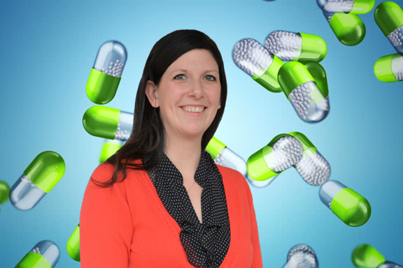 Chelko Builds on Specialty Drug Expertise with Addition of Pharmacist