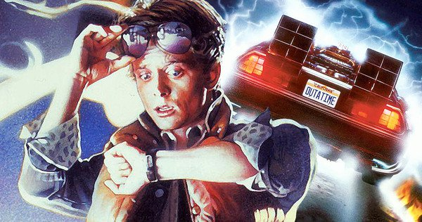 Back to the Future: Is it Time to Bring Back R&C?