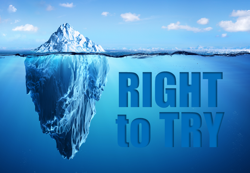 Right to Try: Beneath the Surface
