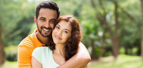 Spousal Coverage Audits Make Sense