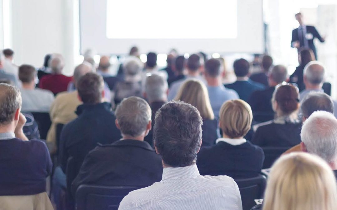Do Employee Meetings Still Have a Place in Benefits Education?
