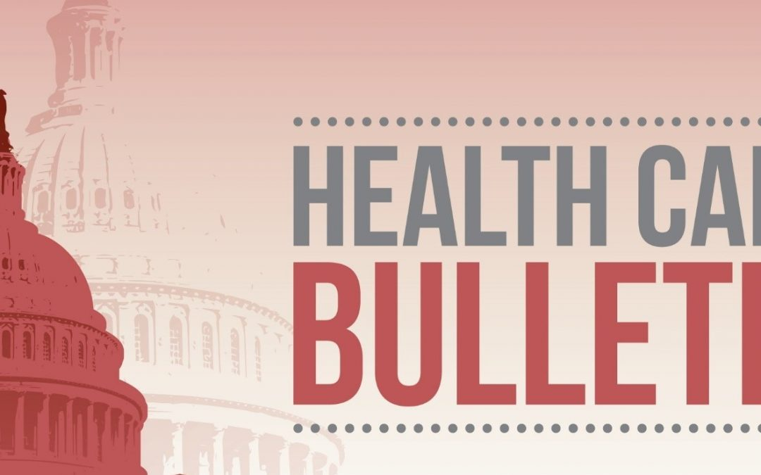 Proposed Rule on Health Care Transparency to Affect Some Employer Plans