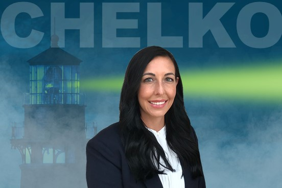 Meeting Demand for Rx Benefit Services: Chelko Adds Another Pharmacist